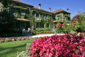 Jardins Aveleda