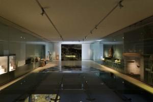 Museu de Penafiel (1)